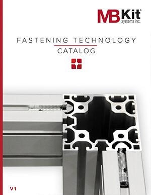 Fastening Technology Catalog